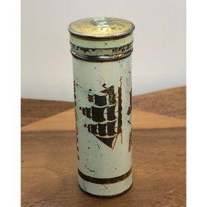 Vintage Kitchen - Vntg Tums Travel Tin
